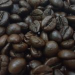 Tribal Coffee Robusta Beans